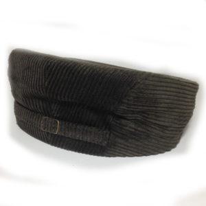 cappello bonette sardo del berrettificio giovanni demurtas online su vellusar