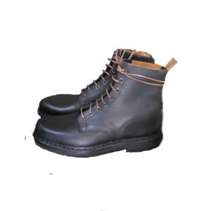 scarpe pelle fatte a mano