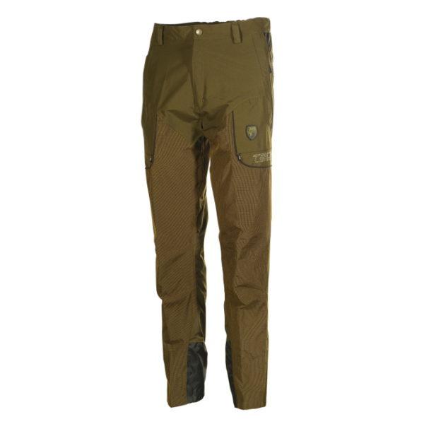 Pantalone tech3 univers in tessuto tecnico