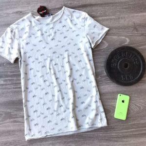 T-Shirt Ragazzo Taglia S Art. 1777