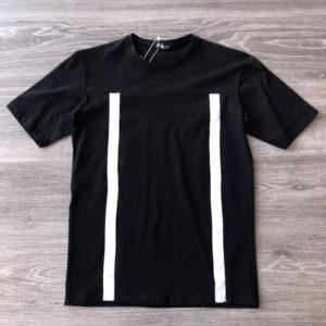 T-Shirt Ragazzo Taglia S Art. 3355